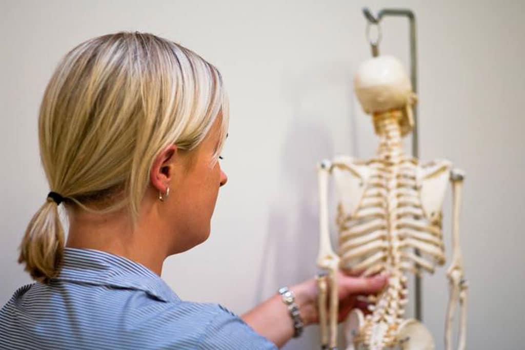 Berwick Family Osteopathy