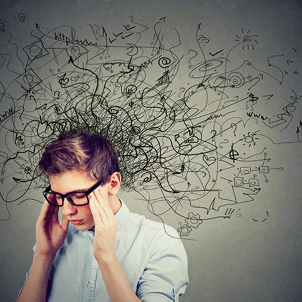 Stress/berwickfamiilosteopathy