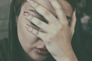 Migraine I Berwick Family Osteopathy